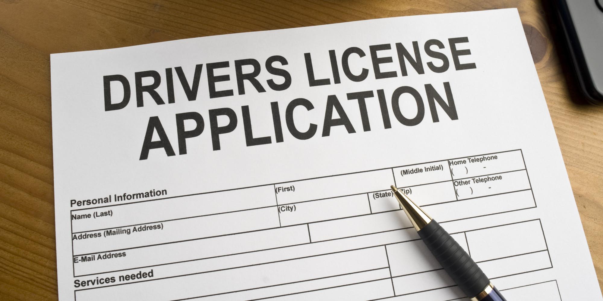 Florida dmv drivers license change of address for Bureau licence