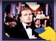 Leonardo DiCaprio Gets The Ralph Wiggum Treatment. Thank You, Internet.