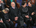 s SOTOMAYOR mini Hobby Lobby Win At Supreme Court Could Lead To More Anti Gay Laws