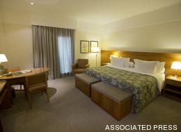 Comment obtenir le meilleur prix sur une chambre d'hôtel?
