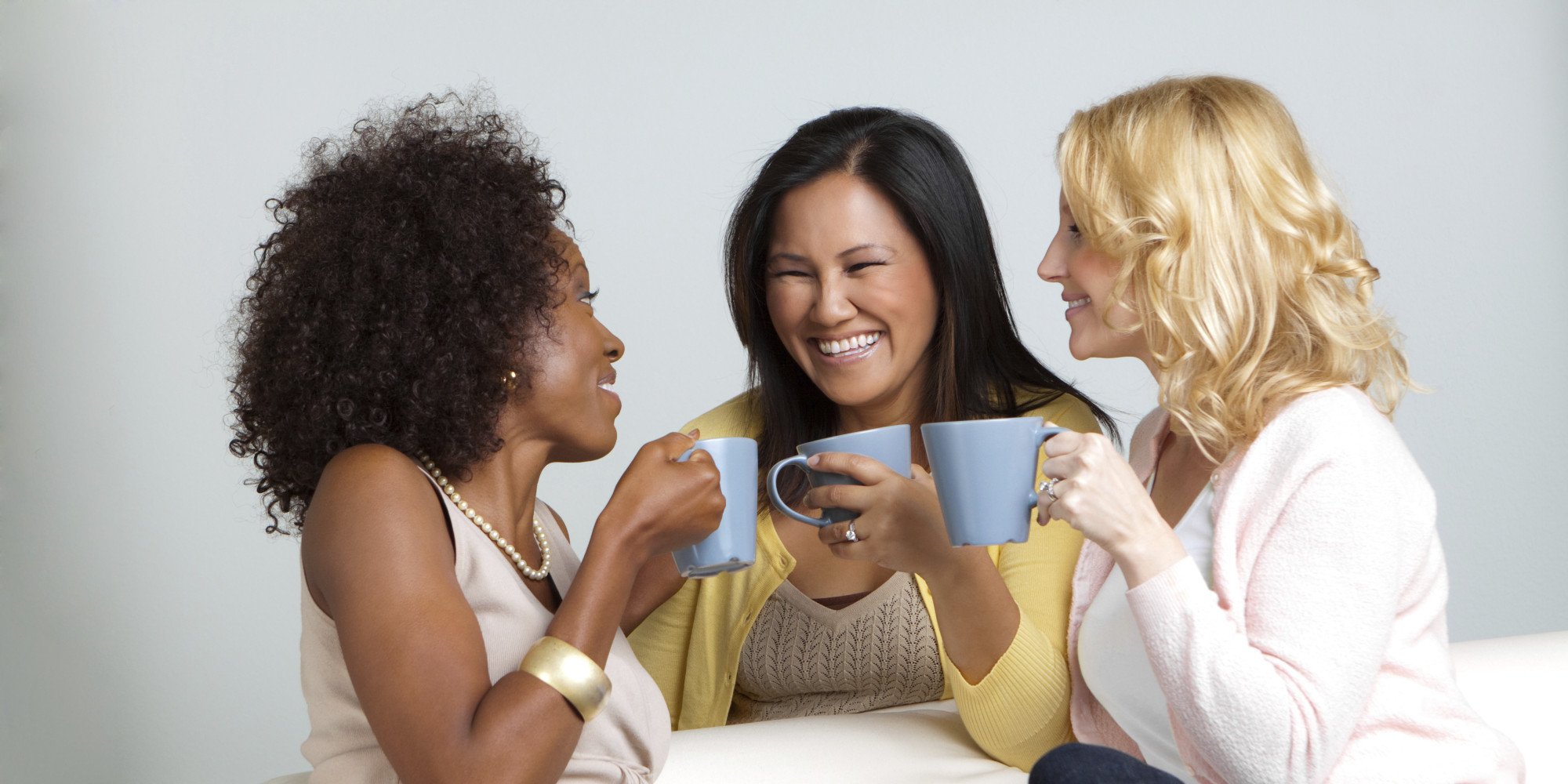 Tea Not To Drink When You Re Pregnant