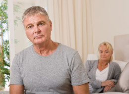 7 Things Grandparents Should Know When Divorcing
