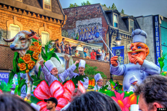 a history of the mardi gras a day of the carnival celebration A brief history of carnival in the caribbean that day and this celebration are known as mardi gras) this carnival celebration takes its fat tuesday.