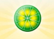 LimeWire Loses RIAA Case Over Copyright Infringement