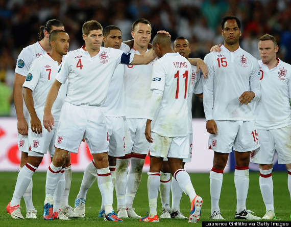 england all white kit