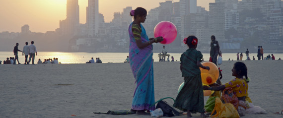 World 39 S Least Expensive City In 2014 Mumbai Tops The List