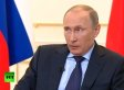 Ukraine Conflict: Vladimir Putin Said He Hopes Russia Won't Have To Use Force In Ukraine