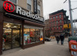 RadioShack To Close Up To 1,100 Stores
