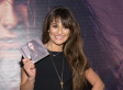 'Louder' Album Review: Lea Michele's Debut Is A Mixed Bag