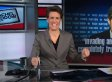 Rachel Maddow Cringes At 'Awkwardness' Of U.S. Condemning Russia