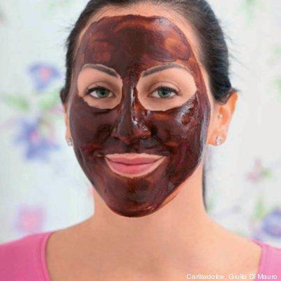 maschera 1 3