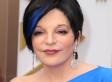 Liza Minnelli Responds To Ellen DeGeneres' Female Impersonator Joke At The Oscars