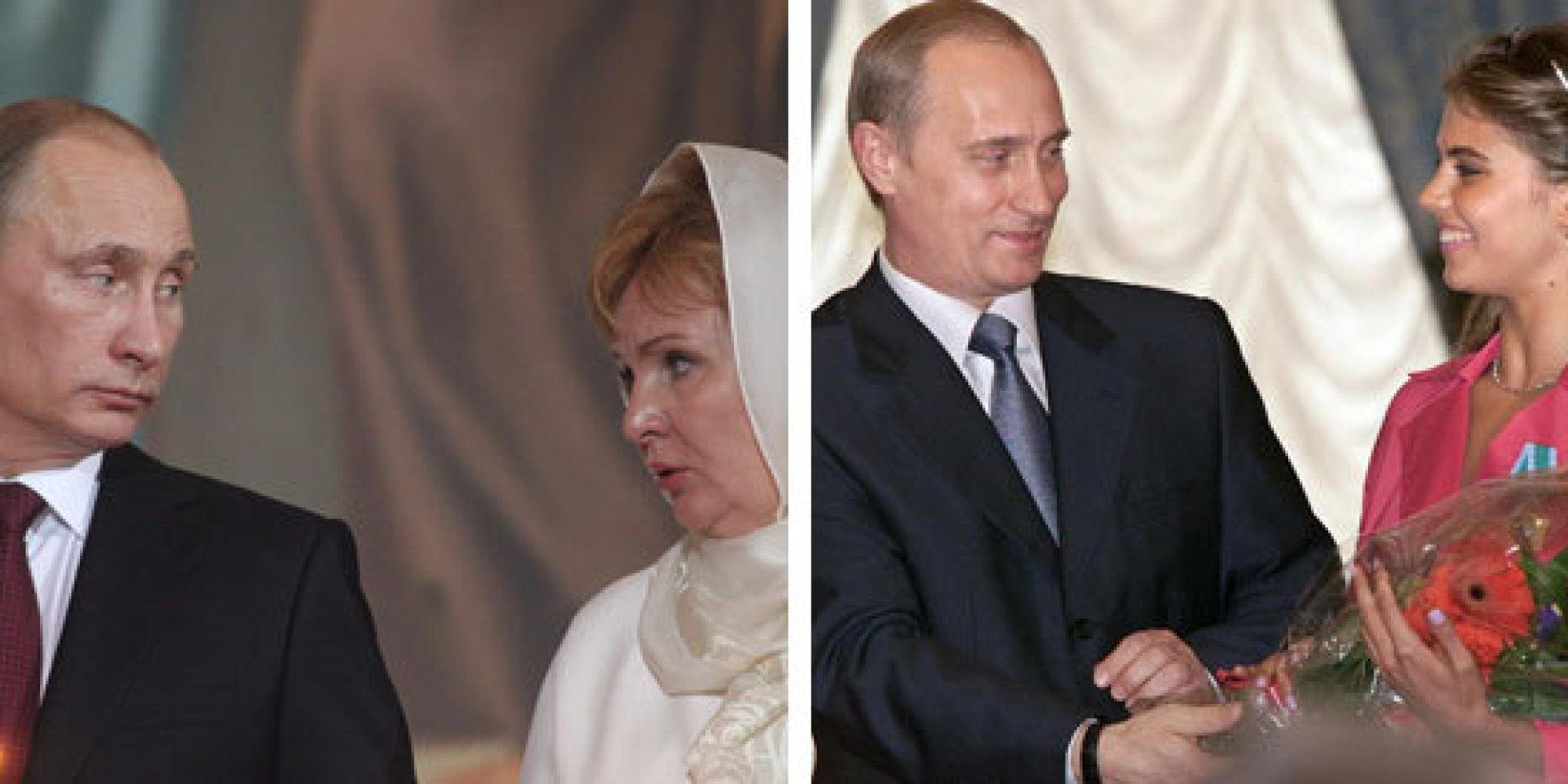 Buscando una rusa: La personalidad de los rusos - Parte I