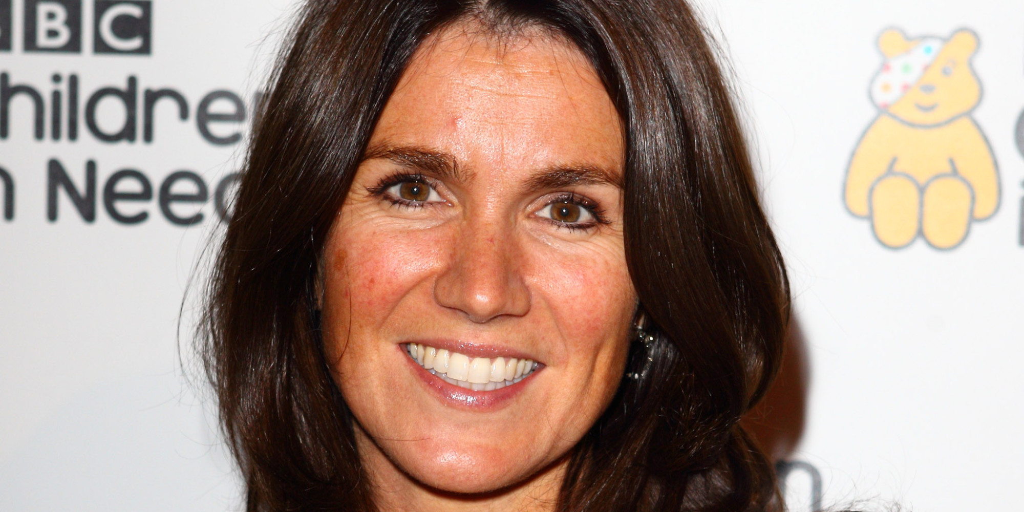Susanna Reid Susanna Reid Takes To Twitter To Share Excitement For New