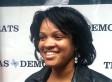 Kesha Rogers Loses Runoff In Texas Senate Primary