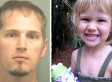 Father Charged After 3-Year-Old Girl Fatally Shoots Self In Head With Pistol