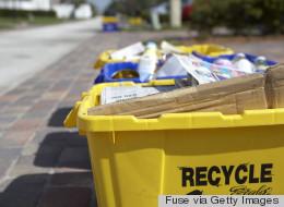 Transit Referendum Ballots Ending Up In Recycling Bins