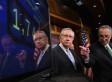 Harry Reid To Push New Bill Restoring Unemployment Benefits