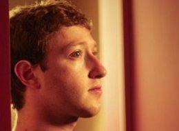 Mark Zuckerberg Ims Privacy