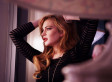 Lindsay Lohan's New Docu-Series Premieres On OWN On March 9