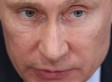 What Putin's Tough Talk On Ukraine Says About Him And Crisis