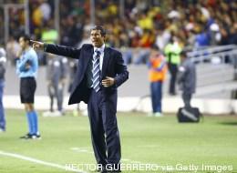 En Morelia y el fútbol mexicano ya nada sorprende