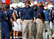 Penn State Whistleblower Mike McQueary Told PSU Players He Was Abused As A Boy: REPORT