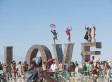 Why Burning Man's New Nonprofit Status Actually Matters