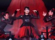Babymetal: Japan's Cute Heavy Metal Band Releases New Video