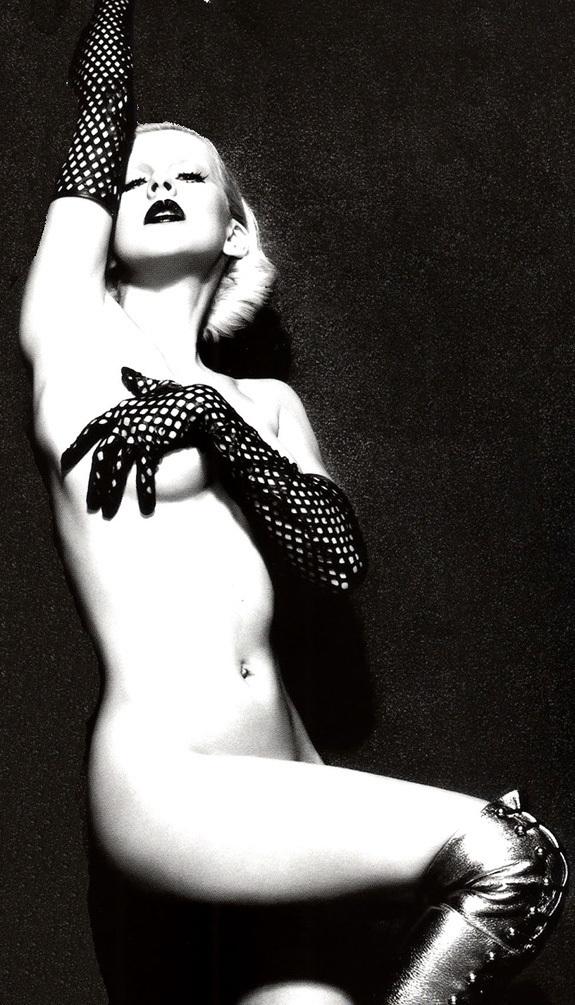 Amy daimond naked