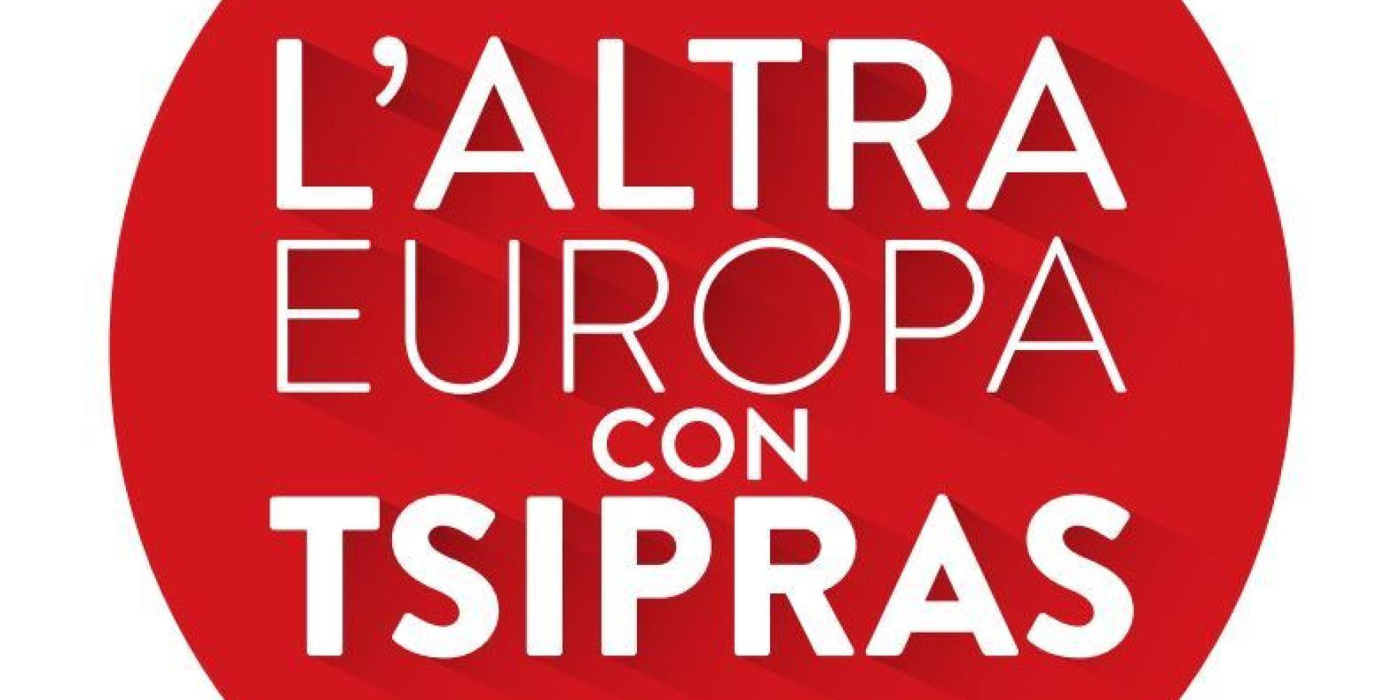 elezioni-europee-2014-programmi.confronti-tutti-partiti-programma-altra-europa-tsipras