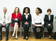 Canada's Job Market 'Sputtered' In 2013, Chamber Of Commerce Says