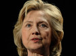 Journalist Behind Hillary Clinton Controversy Speaks Out