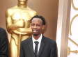 Barkhad Abdi Was Paid $65,000 For 'Captain Phillips,' Lived On Per Diem During Awards Season