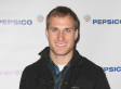 Kirk Cousins Of Washington Redskins Says He'd 'Welcome' Gay Teammate: 'Nobody's Perfect'