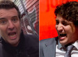 Rick Mercer To Justin Trudeau: Stop Trying To Be Funny