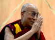 Tibet's Mystic Politics: Review of <i>The Dalai Lama and the King Demon</i> by Raimondo Bultrini