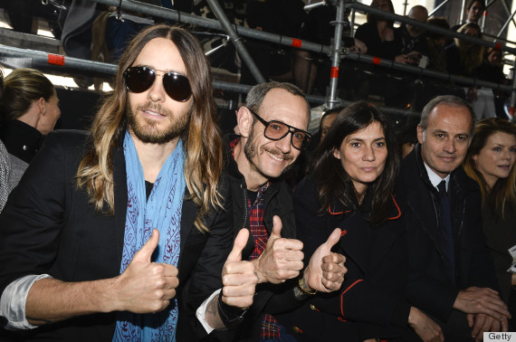 jared and terry at miu miu