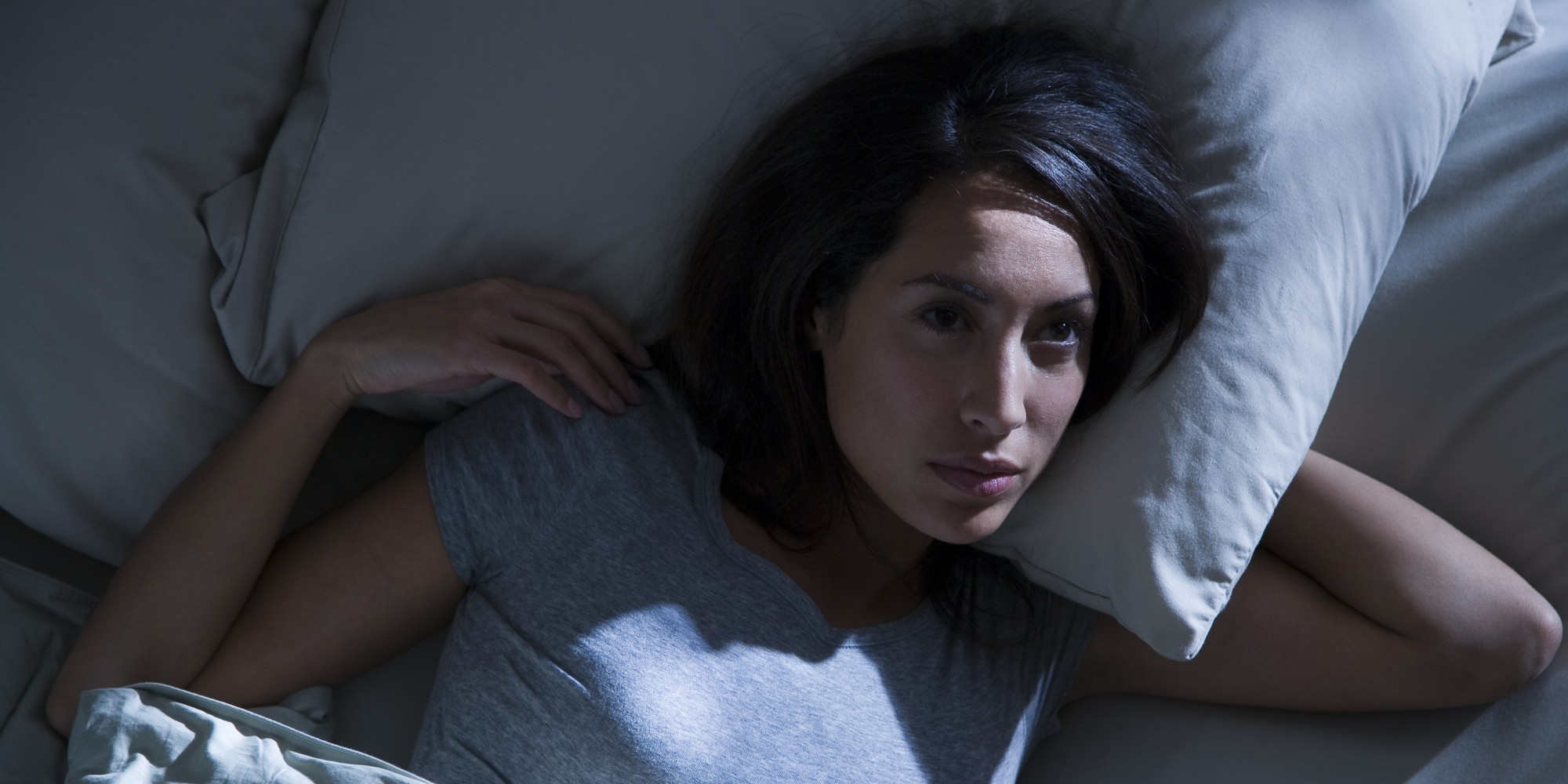the cause of insomnia Chronic insomnia, however this is a very treatable condition, but first you must recognize that mold toxicity is the cause in pain five simple, effective things you can do right now by traci stein phd, mph on august 01, 2017 in the integrationist.