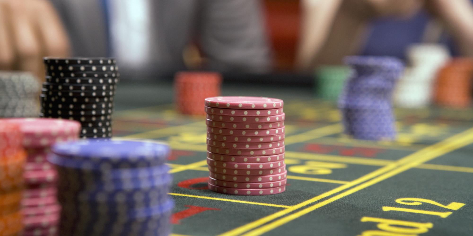 Отмывание денег в казино программа на декабрь 2008г.казино корона