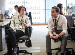 TV REVIEW: Line Of Duty Episode 4 - Who's More Guilty?