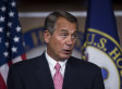 House Republicans Make 50th Attempt At Taking Down Obamacare
