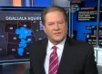 Ed Schultz: 'I Was Wrong' On Keystone XL Pipeline