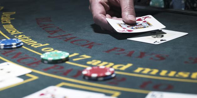 888 casino germany