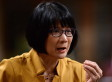 Olivia Chow All Set To Enter Toronto Mayoral Race: Hepburn | Toronto Star