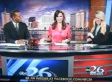 News Anchor Is No Fan Of Subtlety (VIDEO)