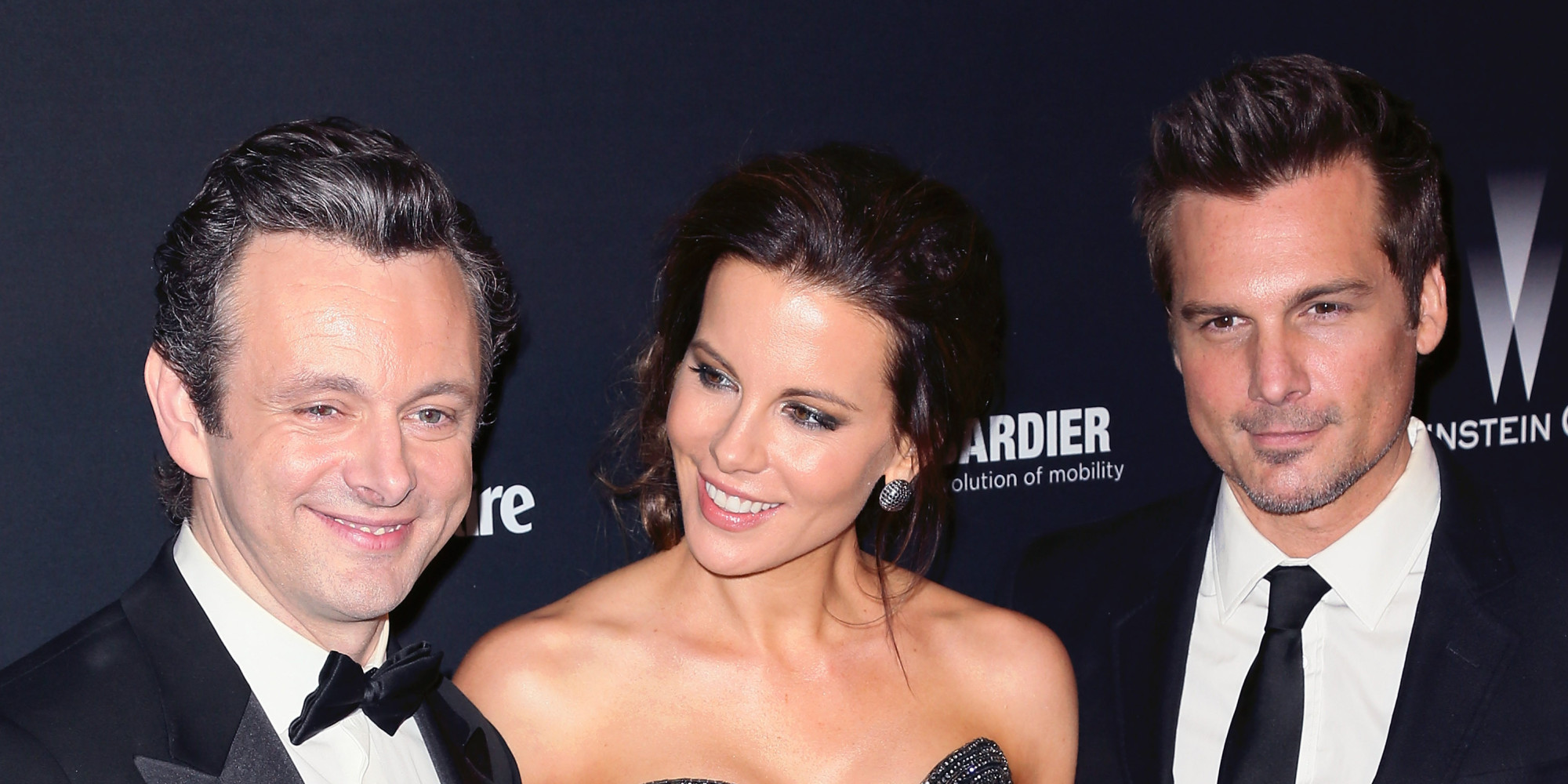 kate beckinsale and michael sheen relationship