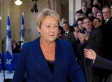Polls Suggest Quebec Election Is Pauline Marois' To Lose
