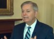 Lindsey Graham Doubles Down On Benghazi