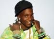 Rapper Lil' Boosie Released From Louisiana Prison